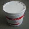 供应长城MP-3润滑脂 长城润滑脂 工业润滑脂 黄油