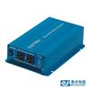 供应台湾COTEK离网逆变器