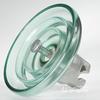 供应玻璃钢化绝缘子LXHY4-120玻璃钢绝缘子LXHP-70