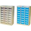 供应荔湾零件柜,番禺零件柜,越秀零件柜,零件整理柜