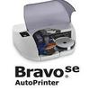 供应派美雅Bravo SE—一款真正的专业光盘打印机