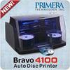 供应业界性价比最高、速度最快光盘打印机—派美雅Bravo4100