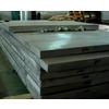 供应2205不锈钢