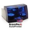 供应业界最高性能的光盘打印机—派美雅BravoPro Xi