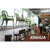 供应购买29届广州国际家具展展位