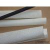 供应硅橡胶玻璃纤维管