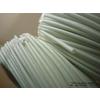 供应内胶外纤玻璃纤维管