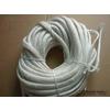 供应耐高温特殊玻璃纤维套管
