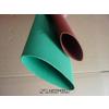 供应热收缩连续母排保护套管