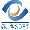 供应财务管理类教学软件