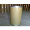 供应PVC发泡剂/NBR发泡剂/橡塑共混发泡剂