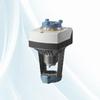 供应SAX系列西门子电动阀门执行器----代替SQX系列