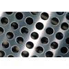 供应苏州冲孔网,不锈钢冲孔板,精密筛网,冲孔加工