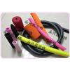 供应橡塑管 橡塑发泡海绵管