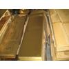 供应黄铜板材质和规格