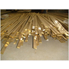 低价供应黄铜排现货