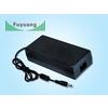 供应250W开关电源,电源适配器,LED电源,充电器符合安规认证