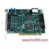 供应PCI8622