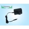 供应24W 48V0.5A 澳插墙式适配器 各出口国认证齐全