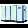 供应0.3MPA低压螺杆空压机/低压空气压缩机