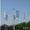 供应50kw垂直轴低速风力发电机
