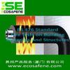 供应建筑材料防火测试英国BS476-6标准