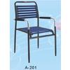 供应厂家直销A-201四脚麻将椅健康椅批发招代理经销