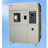 供应优质恒温恒湿箱、高低温试验机、台湾恒温恒湿箱