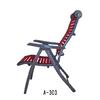 供应厂家直销A-303折叠椅健康椅