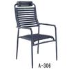 供应厂家直销A-306麻将椅健康椅批发招商代理