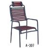 供应厂家直销A-307麻将椅健康椅批发招代理经销商