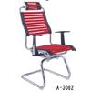 供应厂家直销A-3082健康椅办公椅电脑椅招商代理加盟
