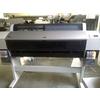 供应二手爱普生写真机打印机9800