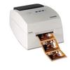供应派美雅LX400业界性价比最高的彩色标签打印机