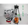 供应3线1点 激光水平仪/打线器