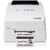 供应派美雅LX200桌面型标签打印机