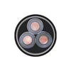 供应10KV高压电缆YJV电力电缆