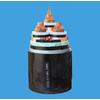 供应YJV高压交联电缆YJV电力电缆YJV22电缆