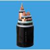 供应35及以下交联聚乙烯电力电缆