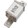 供应RS3-1000A有填料熔断体、RS3熔芯系列
