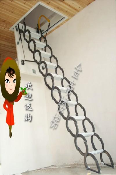 供应阁楼楼梯 北京阁楼楼梯 阁楼楼梯效果图 阁楼楼梯金帝批发