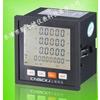 供应DTM820系列多功能三相电力参数测量仪