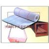 供应透气层透气布斜槽帆布流化布