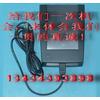 供应IC卡发卡器特价/IC读卡器/发卡器/M1读卡器/会员卡读卡器 刷卡器USB口免驱动举报中心