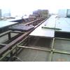 供应楚雄防静电地板,全钢架空地板安装