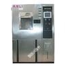 供应高温高湿试验机、高温恒温箱、高温蒸煮仪、高低温试验箱