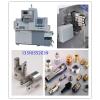 供应非标轴类、细长轴类精密加工机床