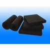 供应B1级阻燃橡塑保温套  B1级阻燃橡塑保温套报价