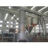 供应XSG系统旋转闪蒸干燥机