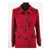 厂家直销2011新款时尚潮流中老年女士春秋装外套 妈妈毛呢上